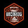 TimeSkp