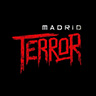 Madrid Terror Escape Room