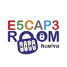 Escape Room Kids Huelva
