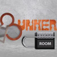Búnker Escape Room