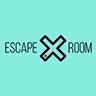 Ncerrados Escape Room