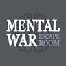 Mental War Escape Room