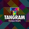 Tangram Escape Room