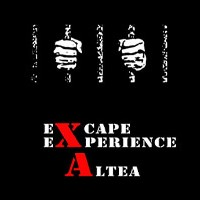 Excape Experience