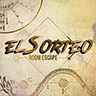 El Sorteo Room Escape