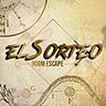 El Sorteo Room Escape