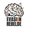 Evasión Rebelde