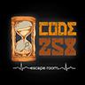 Code 258