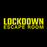 Lockdown Escape Room Benidorm