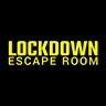 Lockdown Escape Room Benidorm