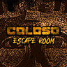 Coloso Escape Room