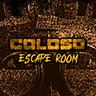 Coloso Escape Room