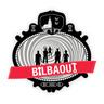 Bilbaout