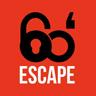 60 Escape