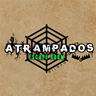 Atrampados Escape Room Bilbao