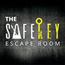 The Safe Key
