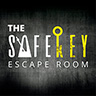 The Safe Key
