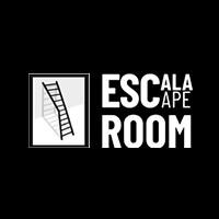 Escala Escape Room
