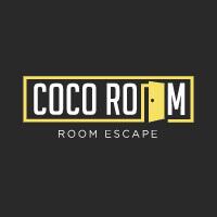 Coco Room Zaragoza Room Escape (local 3)