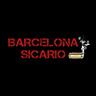 Barcelona Sicario
