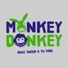 Monkey Donkey