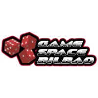 Game Space Bilbao