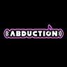 Abduction Badalona Escape Room