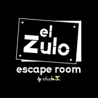 El Zulo Escape Room