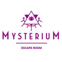 Mysterium Escape Room Murcia