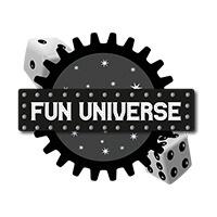 Fun Universe