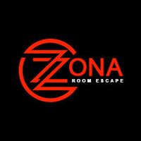 Zona Room Escape