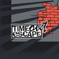 Timeout Escape