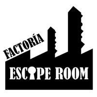 Factoría Escape Room