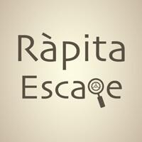 Rapita Escape
