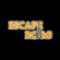 Escape Room Gandia