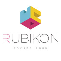 Rubikon Escape Room