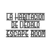 La Habitación de Dédalo Escape Room