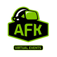 AFK Virtual Events