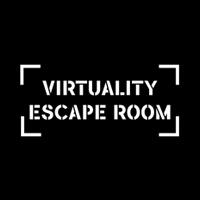 Virtuality Escape Room