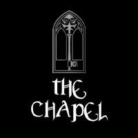 The Chapel Escape Room
