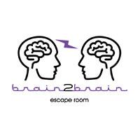 Brain2brain Escape Room Sevilla