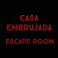 Casa Embrujada Escape Room