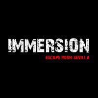 Immersion Escape Room Sevilla