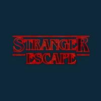Stranger Escape Valladolid