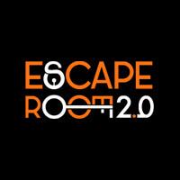 ESCAPE ROOM 2-0