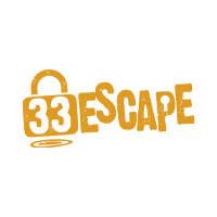 33 Escape