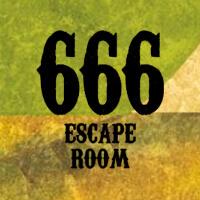 Escape Room 666