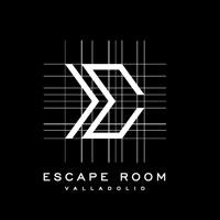 Escape Room Valladolid