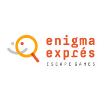 Enigma Exprés Escape Games