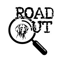 Road Out Escape Room Madrid